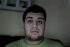 Omar Q.