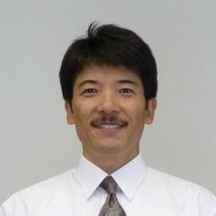 Seijiro I.