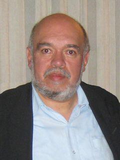 Carlos Eduardo López D.