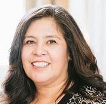 Maria Dominguez S.