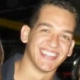 João Luiz M.