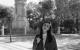 Beatriz A.