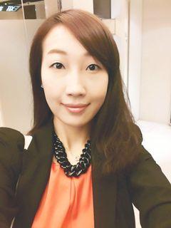 Vivian Wei G.