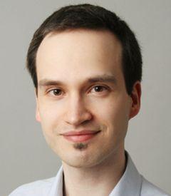 Stephan B.