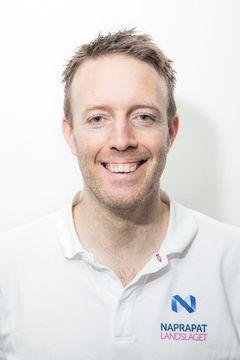 Mathias F.