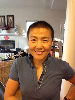 Xiaomin Y.