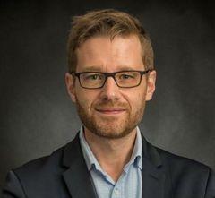 Mathieu L.