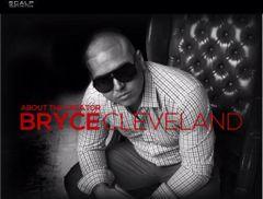 Bryce C.