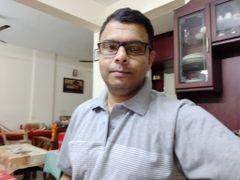 Sanjith W.