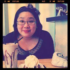 Claire Tan S.