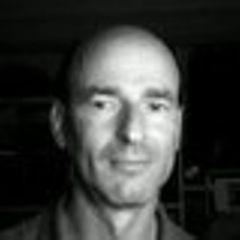 Leon G.