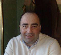 Danilo S.