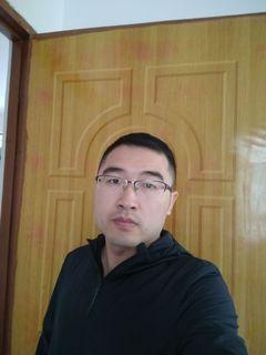 Yao L.