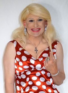 Brianna G.