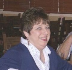 Charlene Valda T.