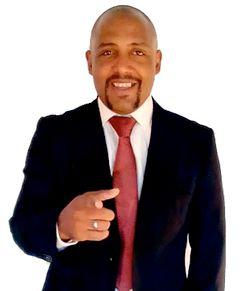 Cassius Marcelo C.