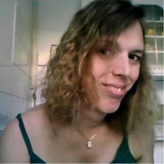 Bianca de M.