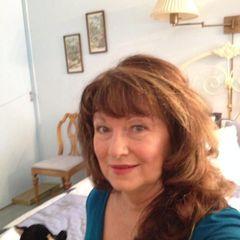 Linda Lou M.