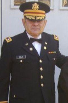 Felix P.