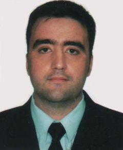 Rogerio C.