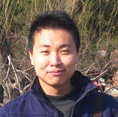 Shuhang  W.