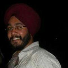 A.Singh
