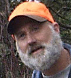 Bjorn A.