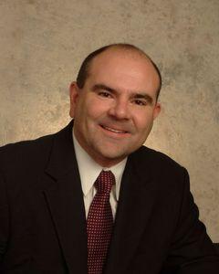 William Matthew G.