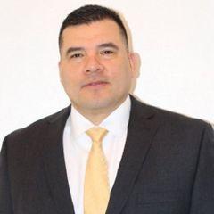 Raul J.