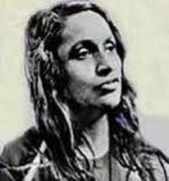 Sonia Camilla M.