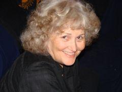 Pat W.