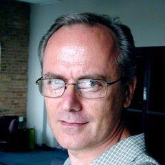 Joe V.