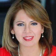 Maria Lilly Fernandez, C.