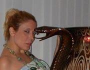 Marcia Levi W.
