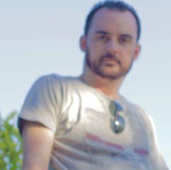 Fabricio Vargas M.