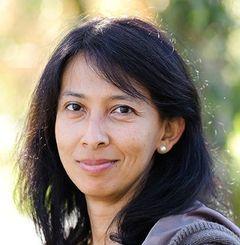 Delia P.