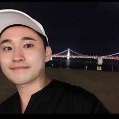 JaeHyeon Jay J.