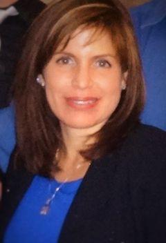 Lisa Sanchez P.