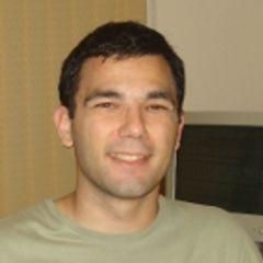 Renato C.