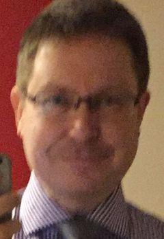 Göran Ö.
