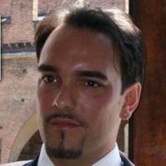 Alessio D.