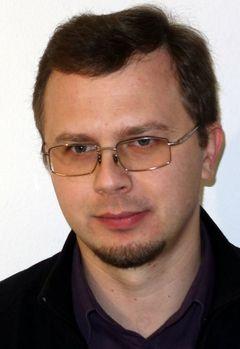 Valentin K.