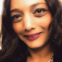 Sunita V.