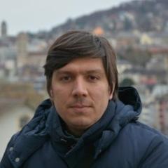 Ivan J.