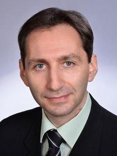 Alexandre J.