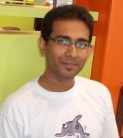 Bhanuka