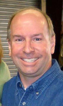 Todd D.