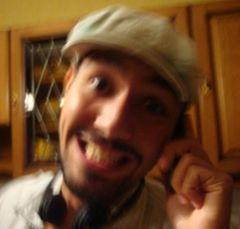 Yassine G.