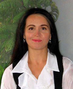 Tetyana B.