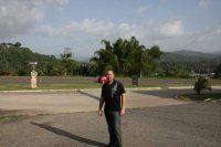 Carlos Gonzalez j.
